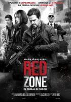 Red Zone - 22 Miglia di Fuoco a