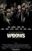 Widows - Eredità Criminale a
