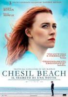 Chesil Beach - Il segreto di una notte a