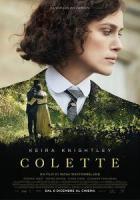 Colette a