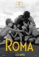 Roma a