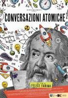 Conversazioni Atomiche a