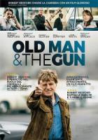 Old Man & the Gun a