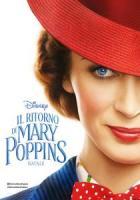 Il ritorno di Mary Poppins a