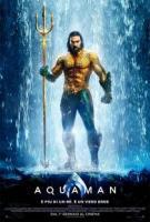 Aquaman a