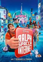 Ralph Spacca Internet a