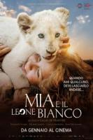 Mia e il leone bianco a