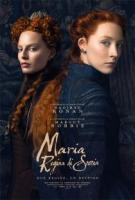 Maria Regina di Scozia a