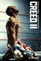 Creed II a