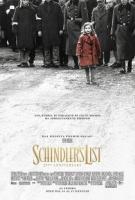Schindler s List a
