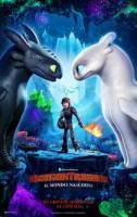 Dragon Trainer - Il Mondo Nascosto a