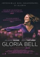 Gloria Bell a