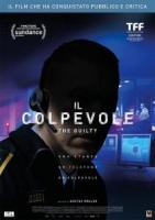 Il colpevole - The Guilty a