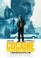 Cocaine - La Vera Storia di White Boy Rick a
