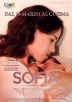 Sofia a