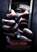Escape Room a