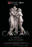 Canova a