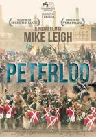 Peterloo a
