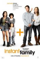 Instant Family a