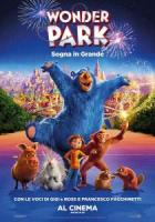 Wonder Park a
