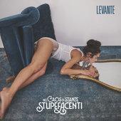 Levante-Pezzo di me (feat. Max Gazzè)