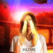 Francesca Michielin-Vulcano (Radio Edit)
