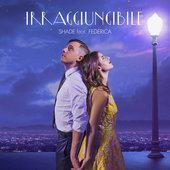 Shade-Irraggiungibile (feat. Federica)