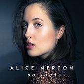 Alice Merton-No Roots