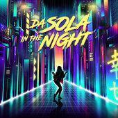 Takagi & Ketra-Da sola / In the Night (feat. Tommaso Paradiso e Elisa)