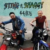 Sting & Shaggy-Just One Lifetime