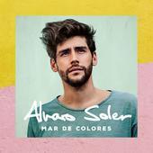 Alvaro Soler-La Cintura