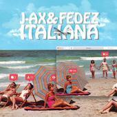 J-AX & Fedez-Italiana