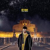 Carl Brave-Fotografia (feat. Francesca Michielin & Fabri Fibra)