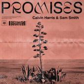Calvin Harris, Sam Smith-Promises