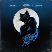 Takagi & Ketra-La Luna e la Gatta (feat. Tommaso Paradiso, Jovanotti & Calcutta)
