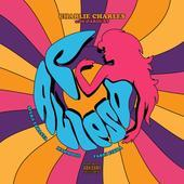 Charlie Charles-Calipso (feat. Sfera Ebbasta, Mahmood & Fabri Fibra)