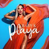 Baby K-Playa