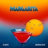 Elodie & Marracash-Margarita