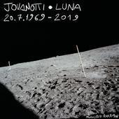 Jovanotti-Luna
