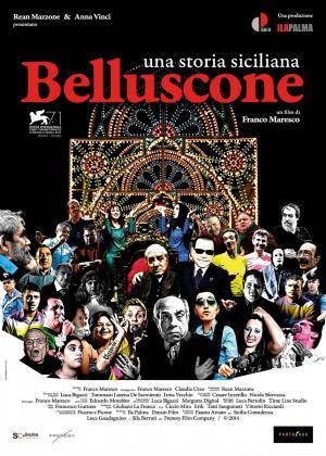 Belluscone, una storia siciliana dal 4 settembre al cinema