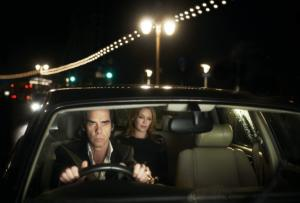 NICK CAVE - 20.000 DAYS ON EARTH il 2 e 3 dicembre nei cinema