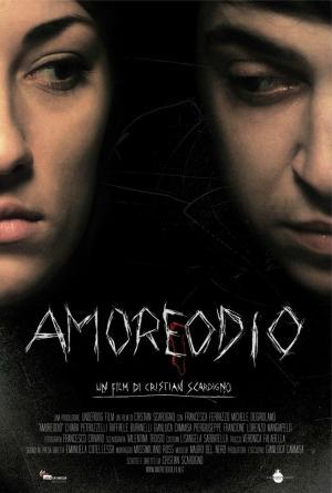 Amoreodio dal 9 ottobre al cinema