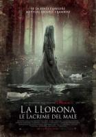 La Llorona - Le lacrime del male a