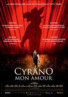 Cyrano Mon Amour a