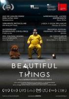 Beautiful Things a