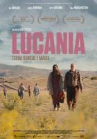 Lucania - Terra Sangue e Magia a
