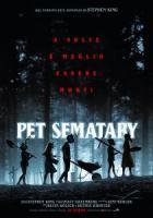 Pet Sematary a