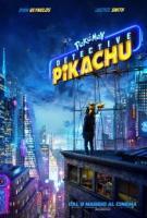 Pokémon - Detective Pikachu a