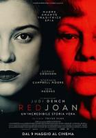 Red Joan a