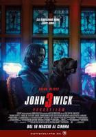 John Wick 3 - Parabellum a
